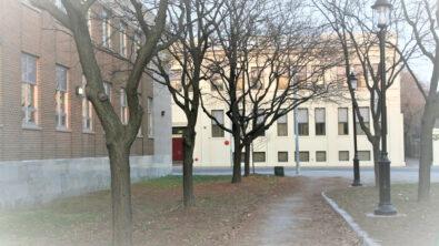 school-front1