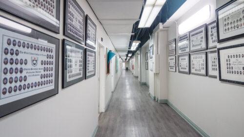 school-indoor-2