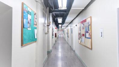 school-indoor-3