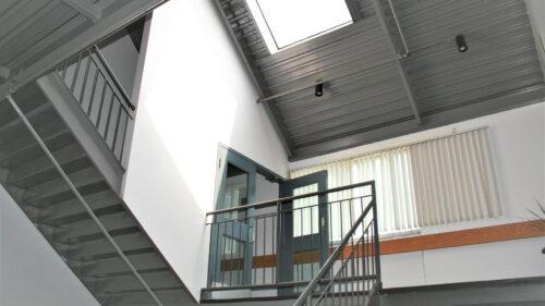 school-indoor-4