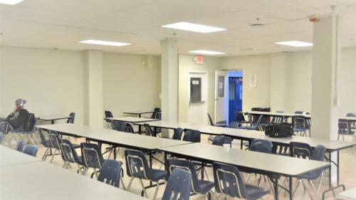 school-indoor-6