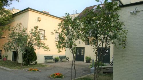 School Side
