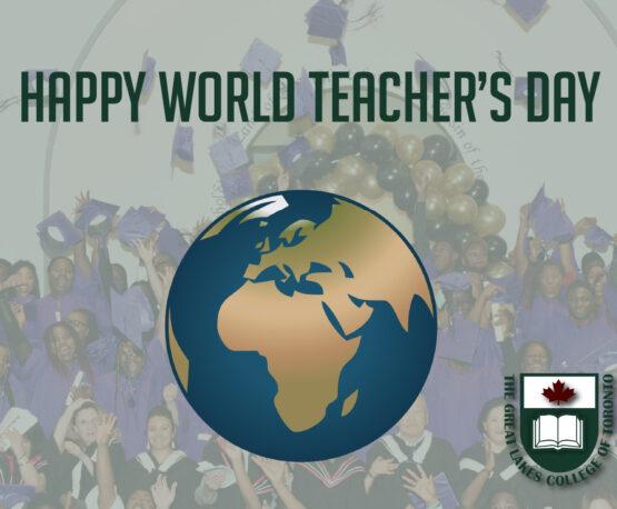 Happy-World-Teacher